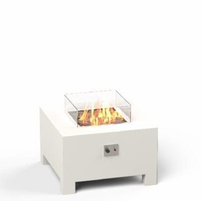 Brann 3