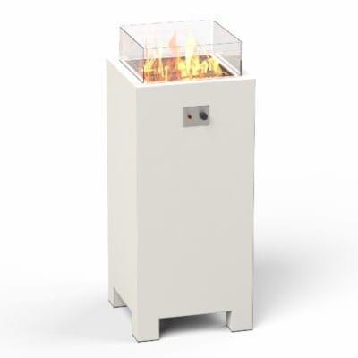 Brann 4