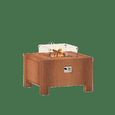 Brann 8