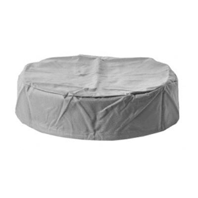 Beschermhoes Table Top rond