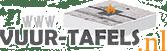 Vuur-tafels.nl logo