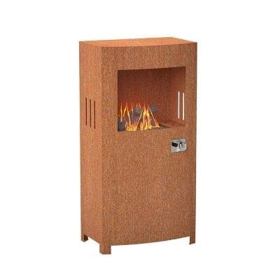 Brann 10